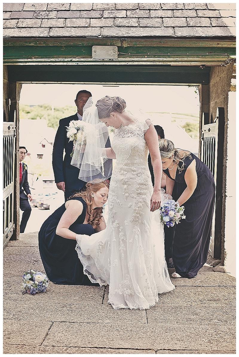 Devon wedding photographers_1038