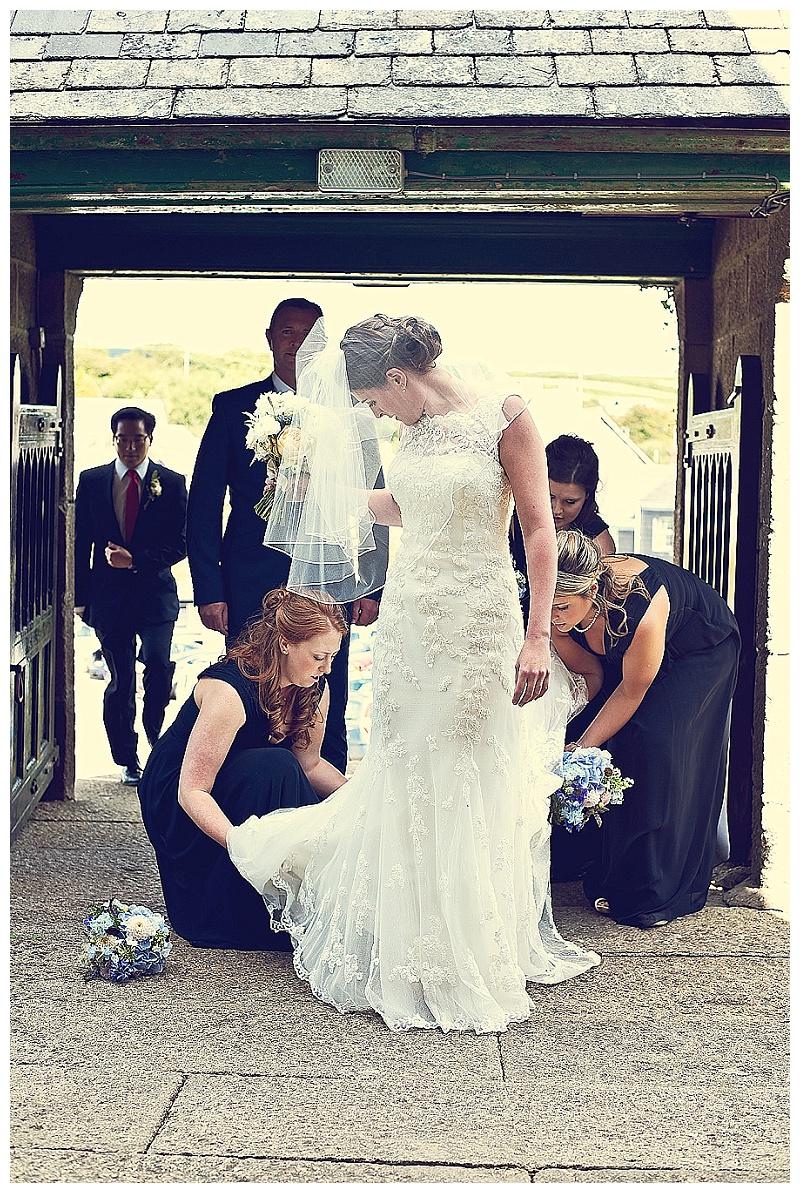 Devon wedding photographers_1039