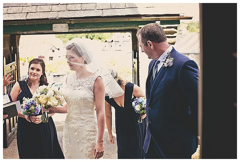 Devon wedding photographers_1040