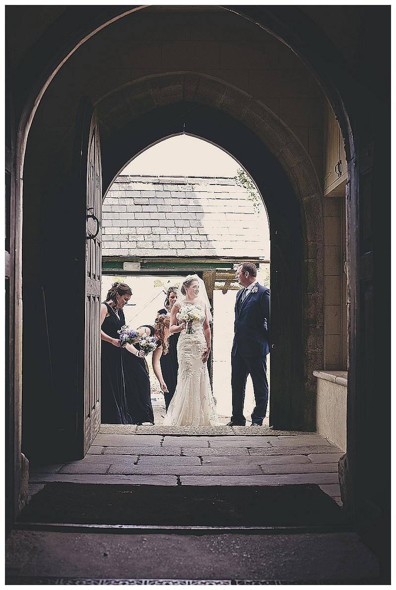 Devon wedding photographers_1041