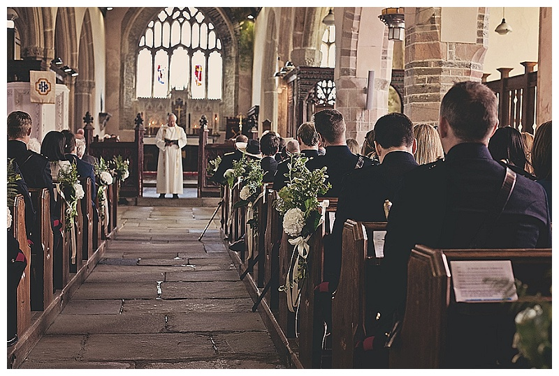 Devon wedding photographers_1042