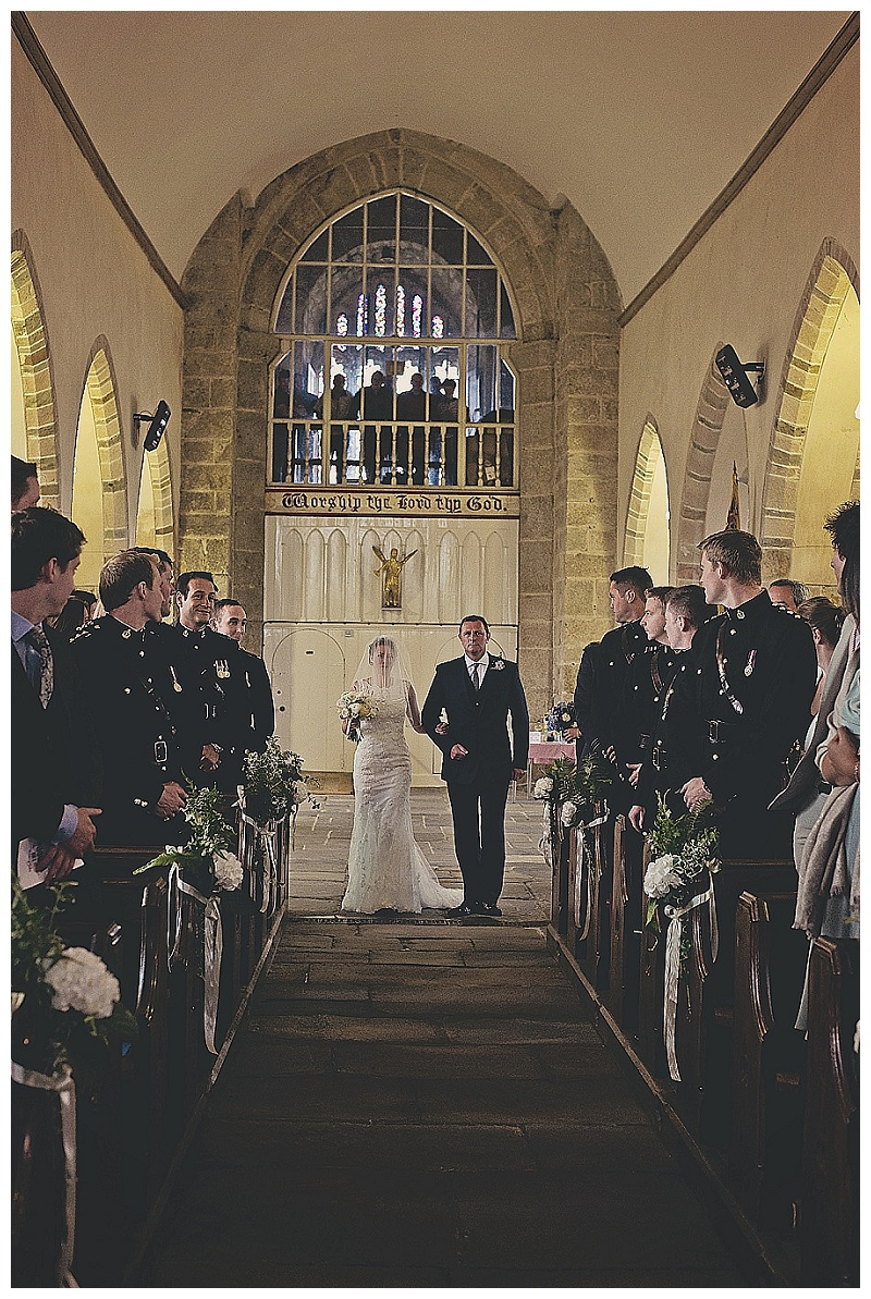 Devon wedding photographers_1044