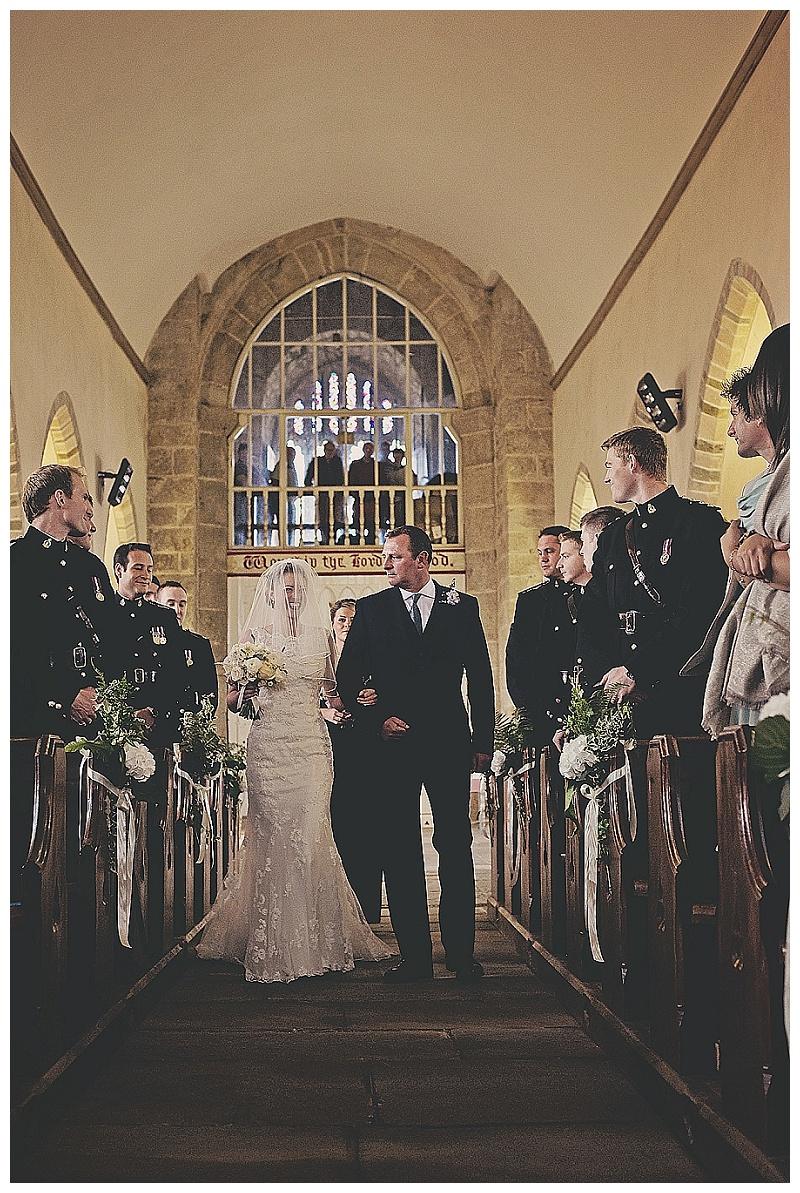 Devon wedding photographers_1045