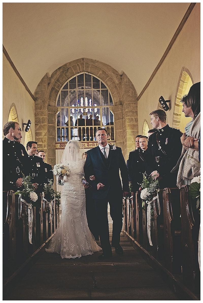 Devon wedding photographers_1046