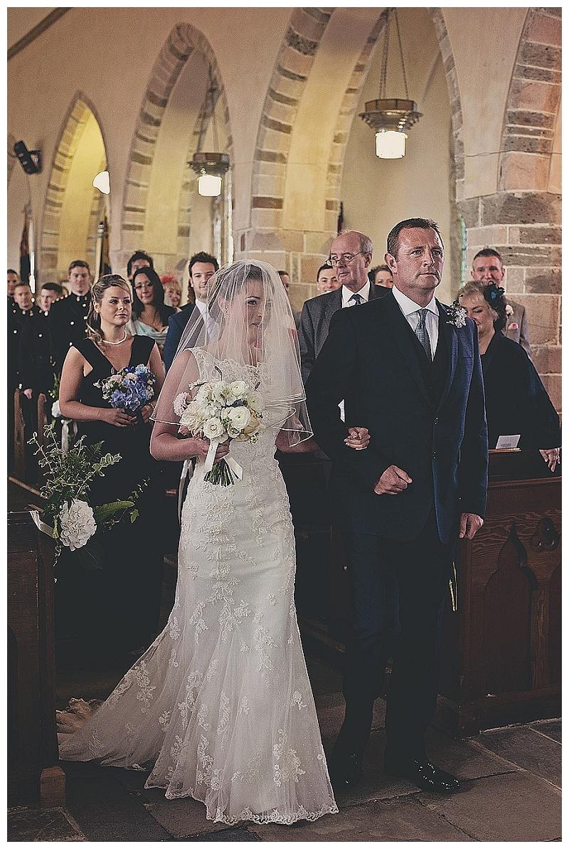 Devon wedding photographers_1048