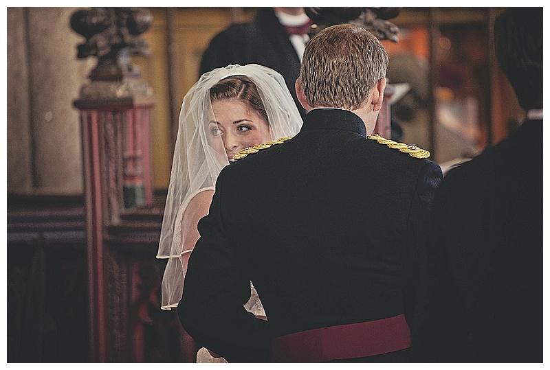 Devon wedding photographers_1049