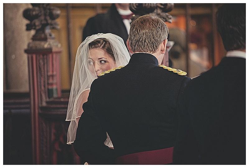 Devon wedding photographers_1050