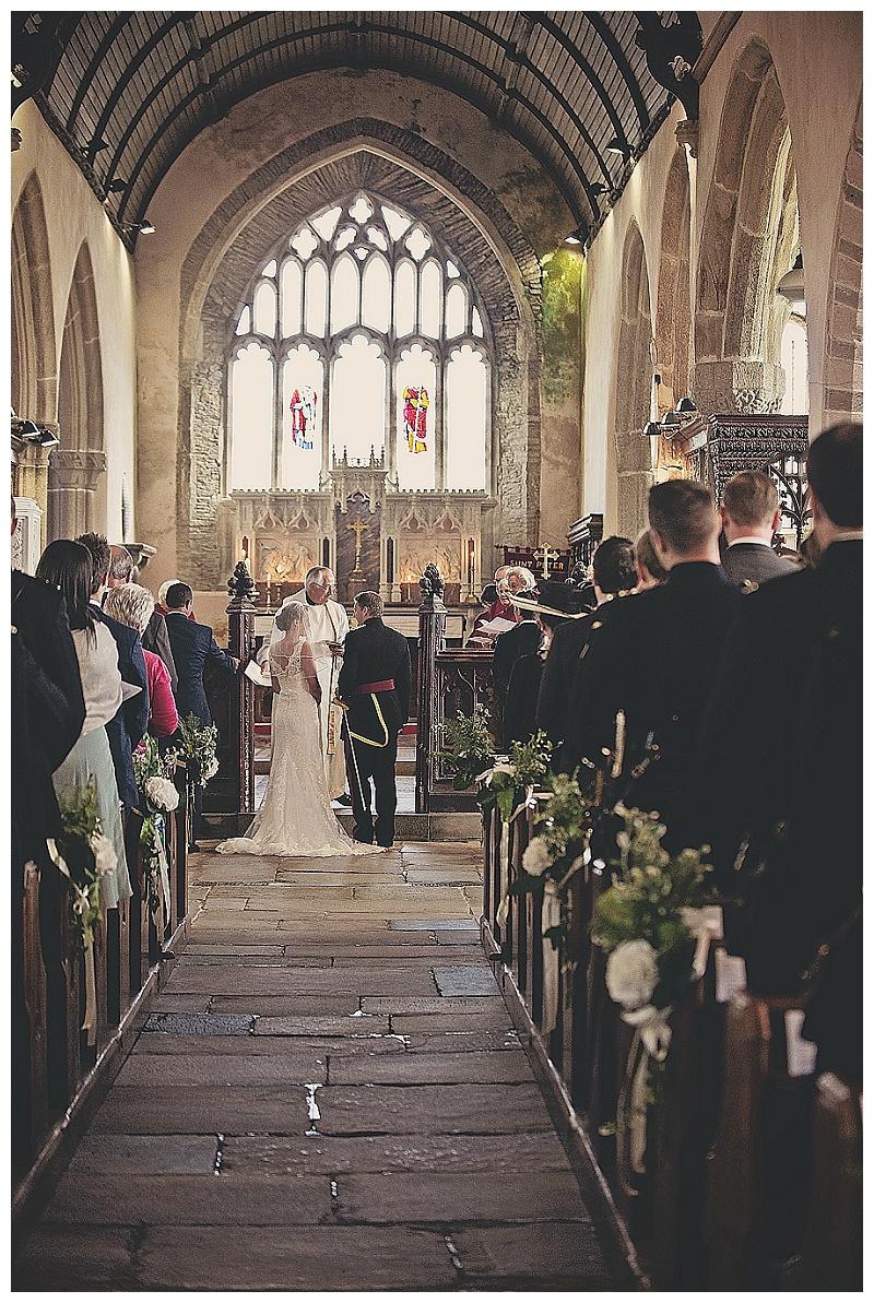 Devon wedding photographers_1052