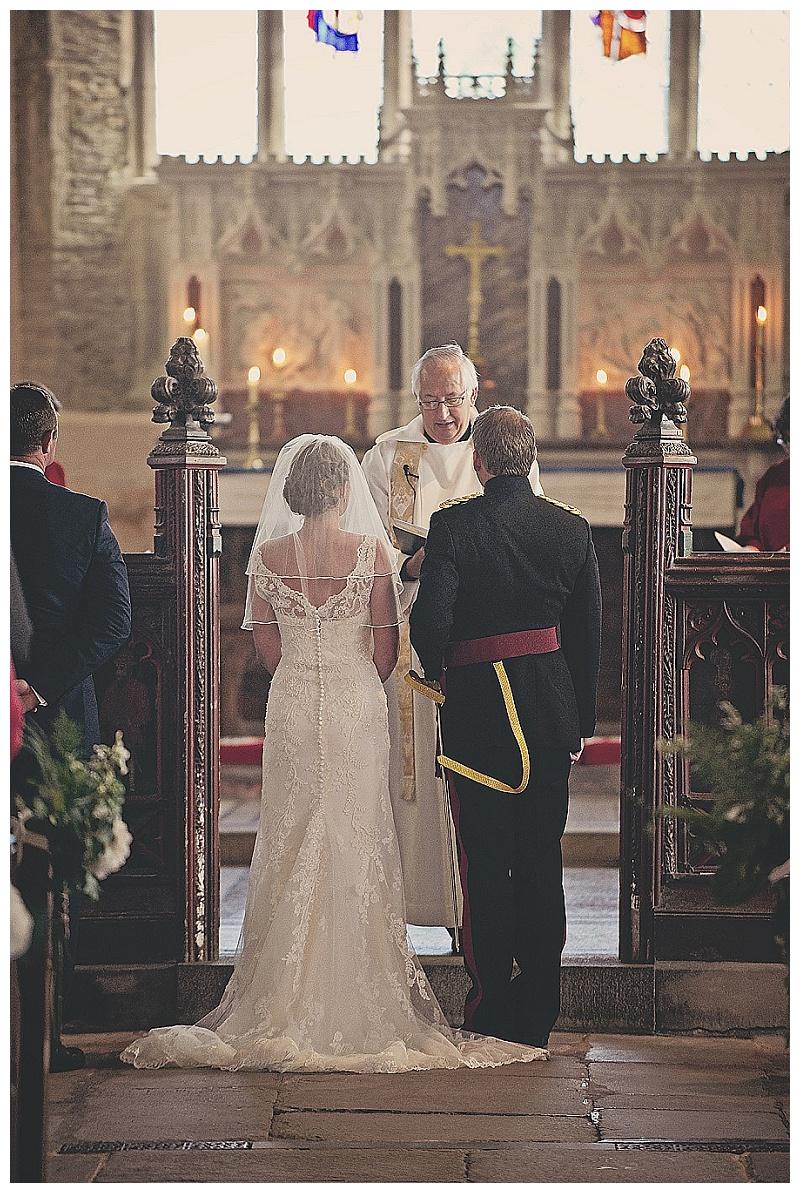 Devon wedding photographers_1053