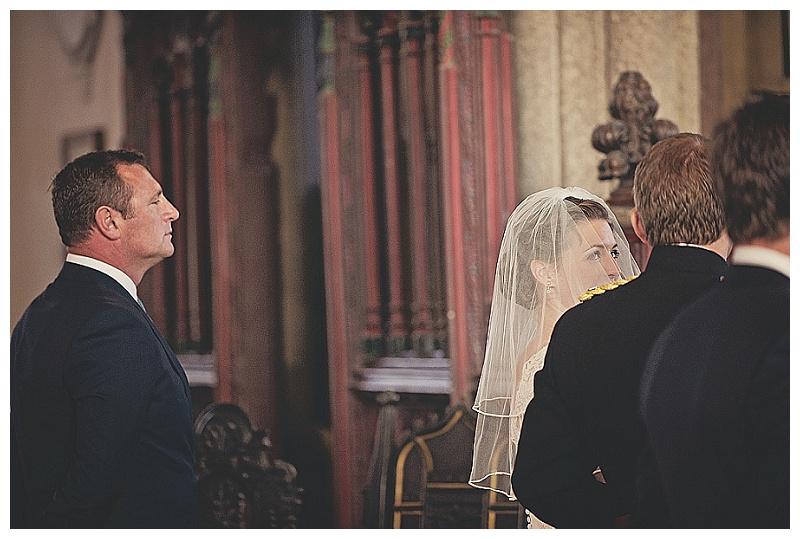 Devon wedding photographers_1054
