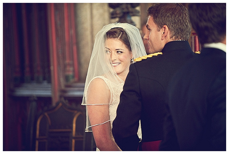Devon wedding photographers_1055