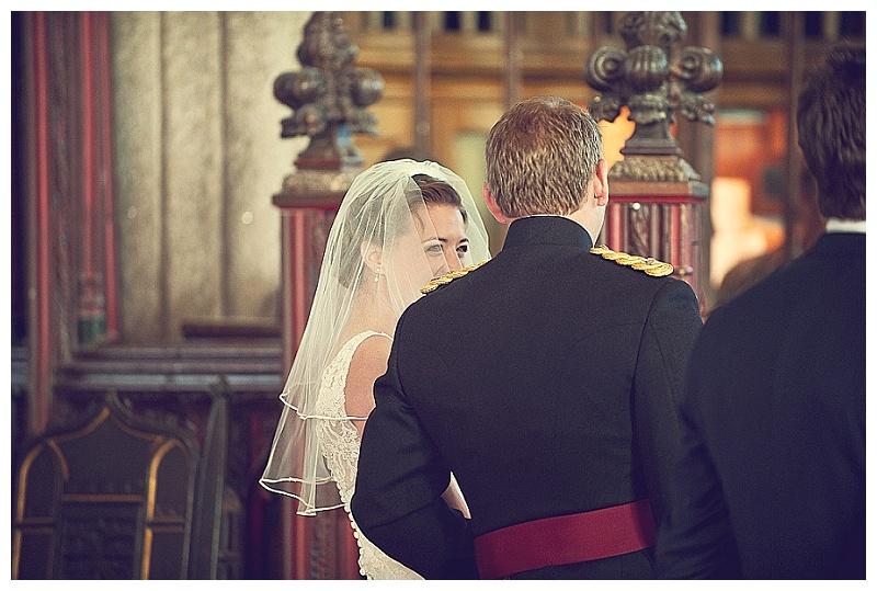 Devon wedding photographers_1056