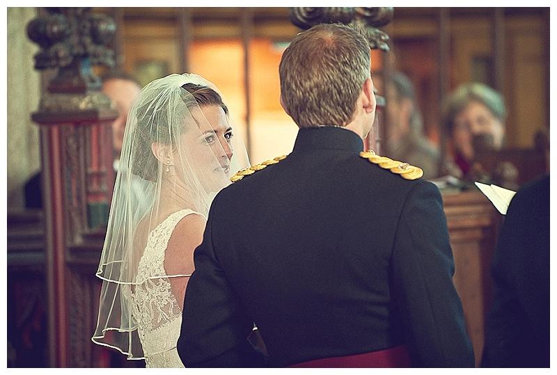 Devon wedding photographers_1057