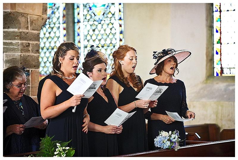 Devon wedding photographers_1058