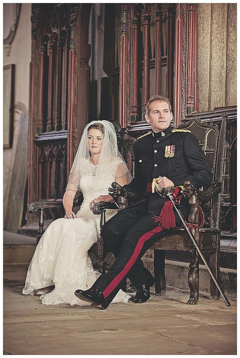 Devon wedding photographers_1059