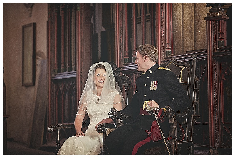 Devon wedding photographers_1060