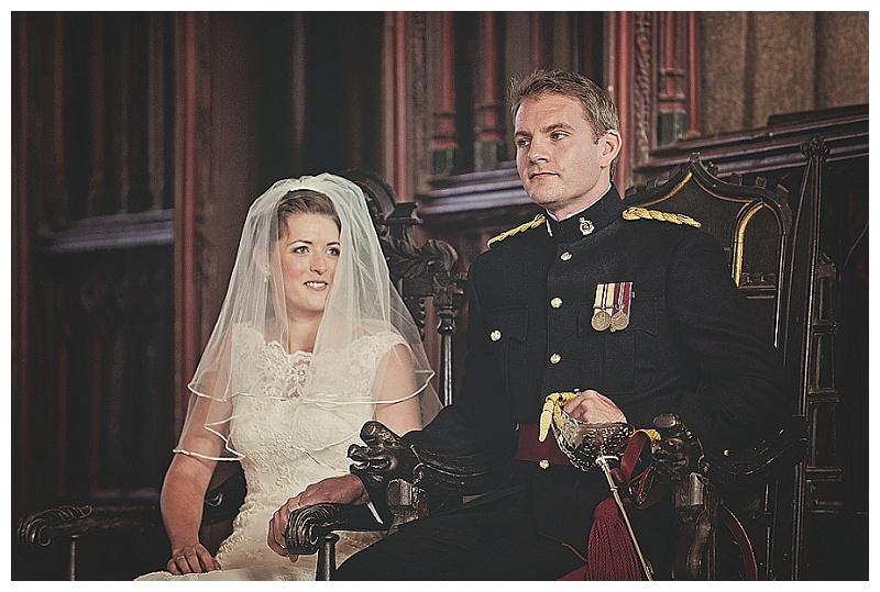Devon wedding photographers_1061
