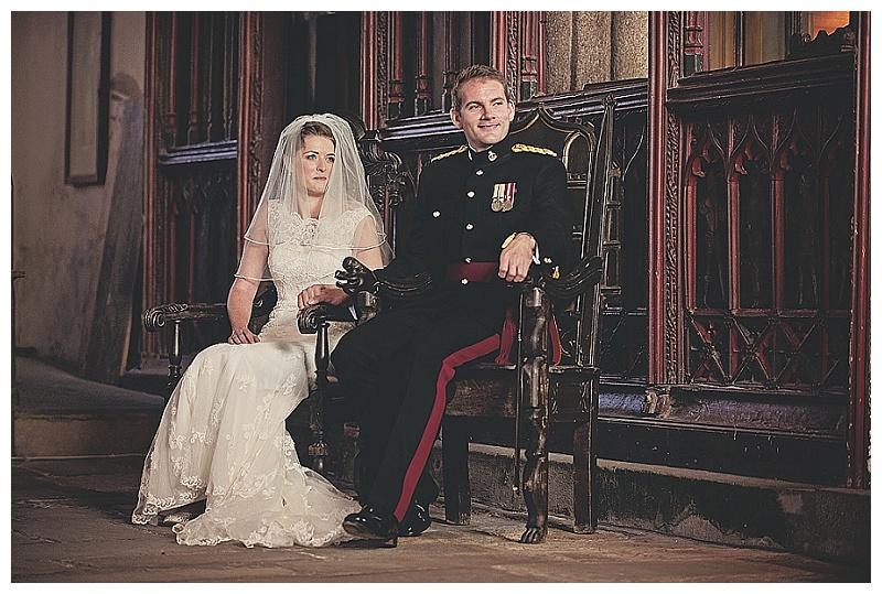 Devon wedding photographers_1064