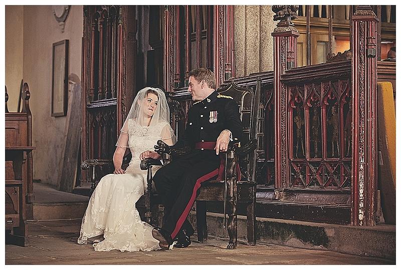 Devon wedding photographers_1065