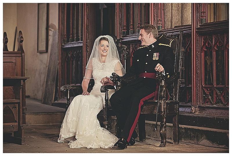 Devon wedding photographers_1067