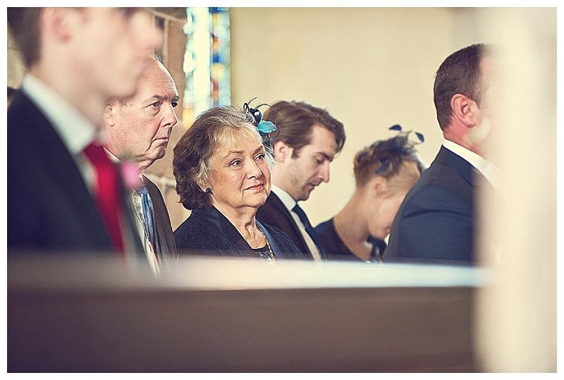 Devon wedding photographers_1068