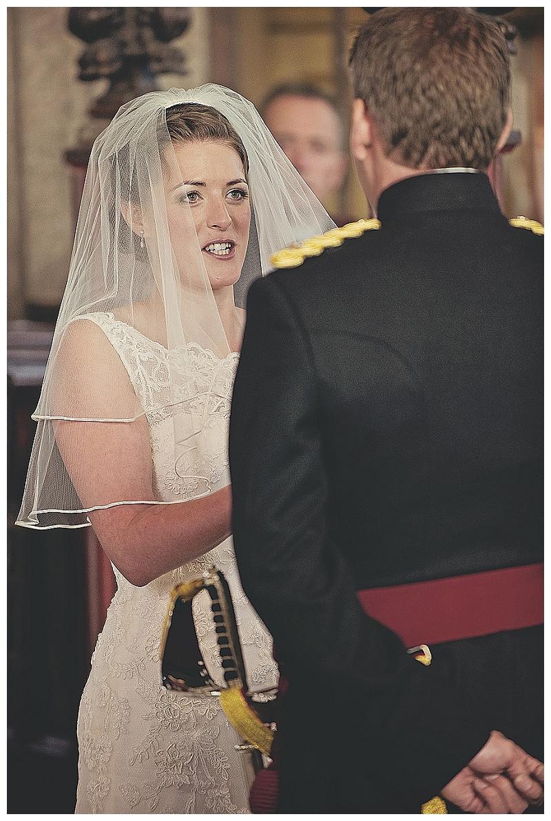 Devon wedding photographers_1069