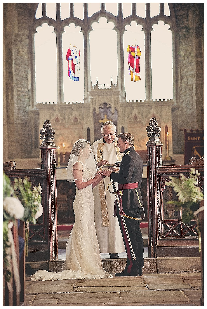 Devon wedding photographers_1070
