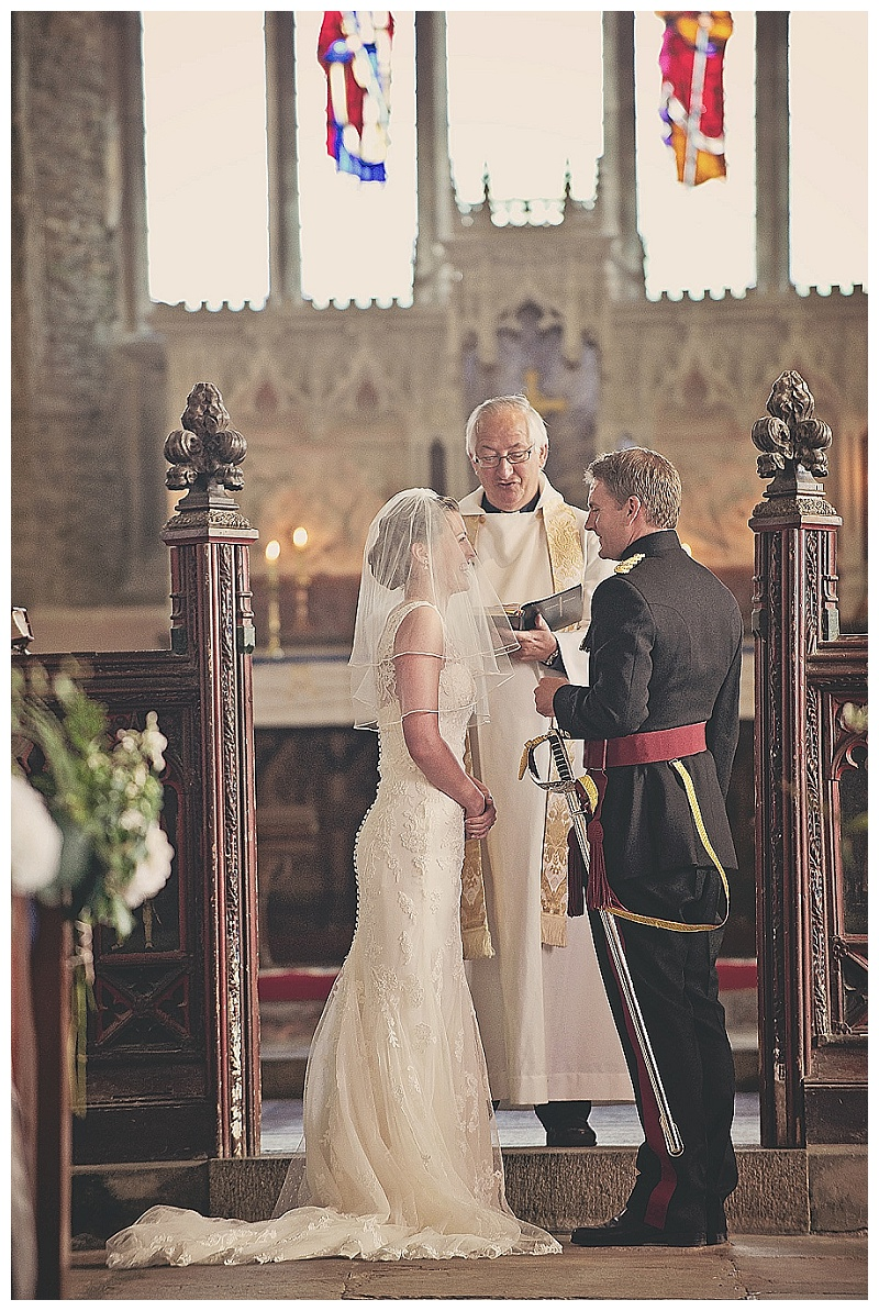 Devon wedding photographers_1072