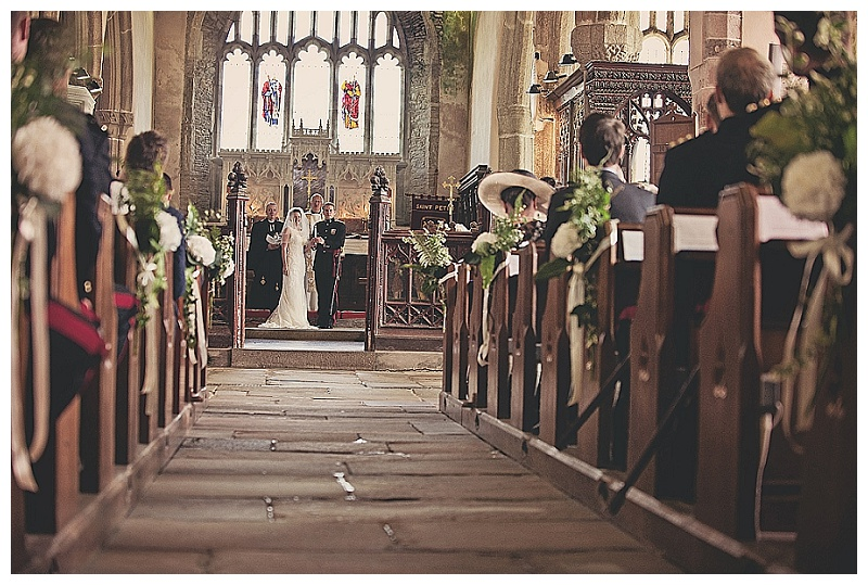 Devon wedding photographers_1074