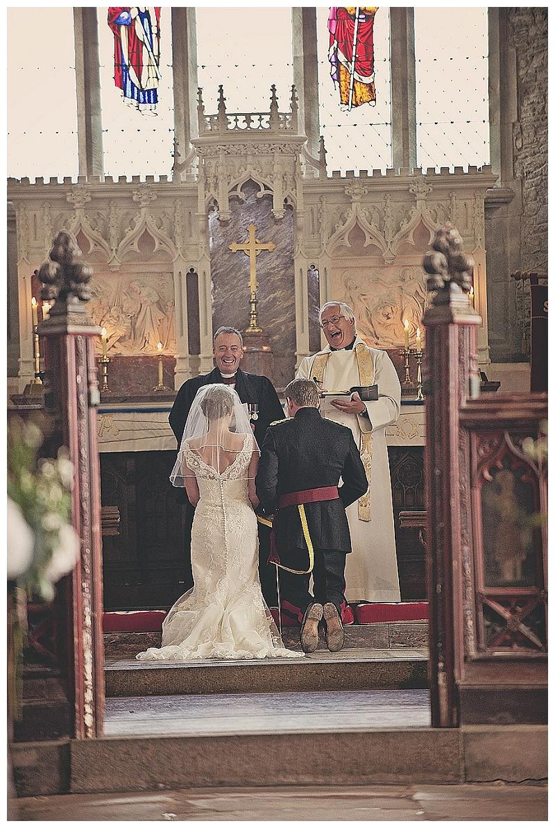 Devon wedding photographers_1075