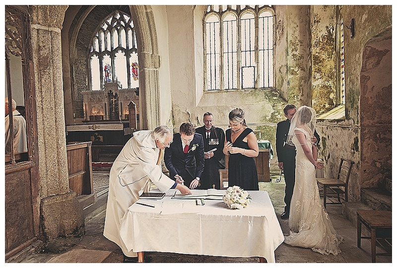 Devon wedding photographers_1076