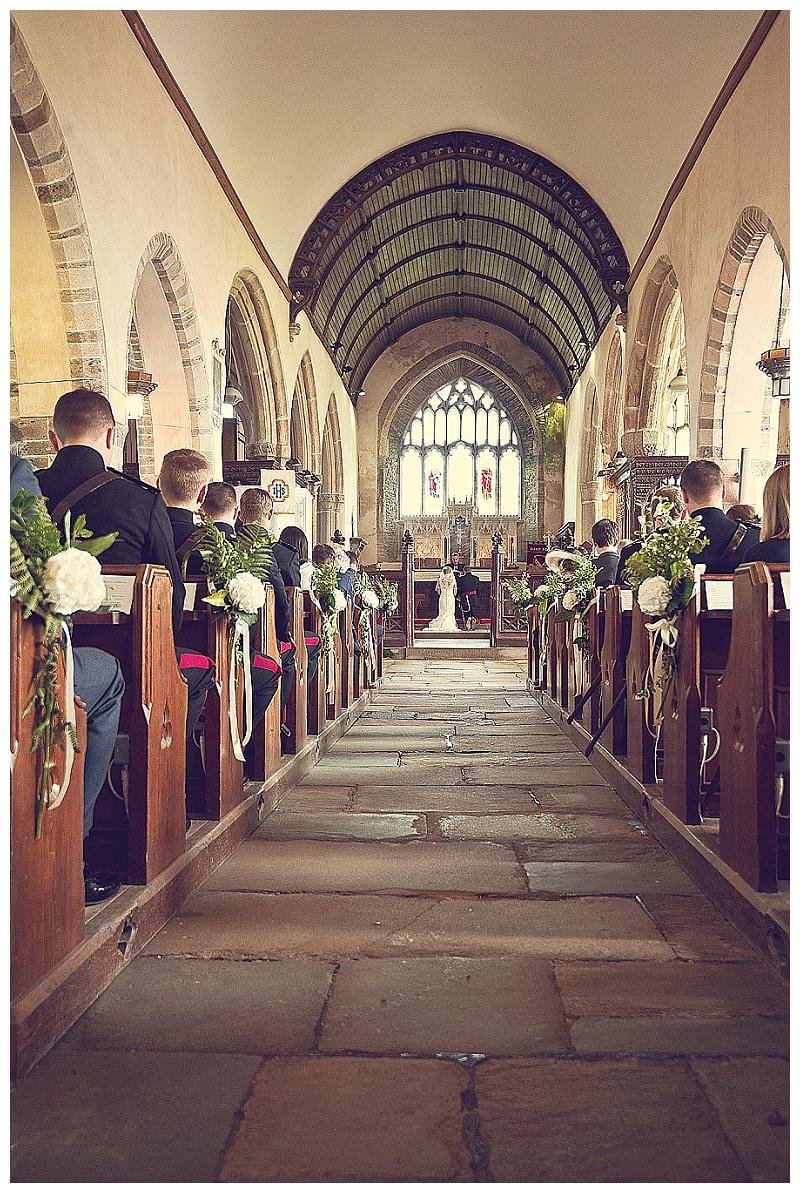 Devon wedding photographers_1077