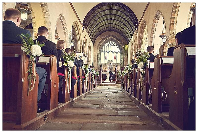 Devon wedding photographers_1078