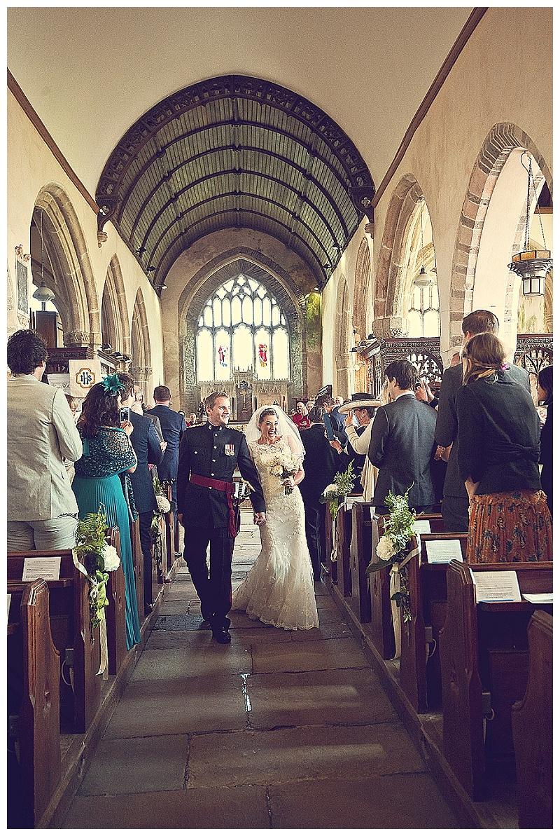 Devon wedding photographers_1080