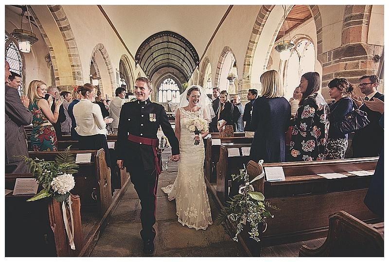 Devon wedding photographers_1081