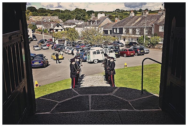 Devon wedding photographers_1082