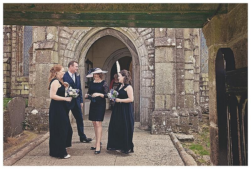 Devon wedding photographers_1083