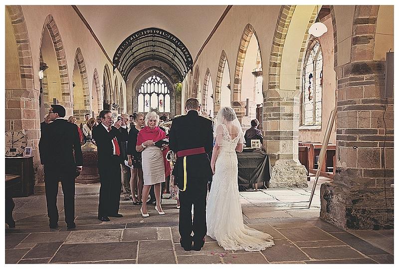 Devon wedding photographers_1084