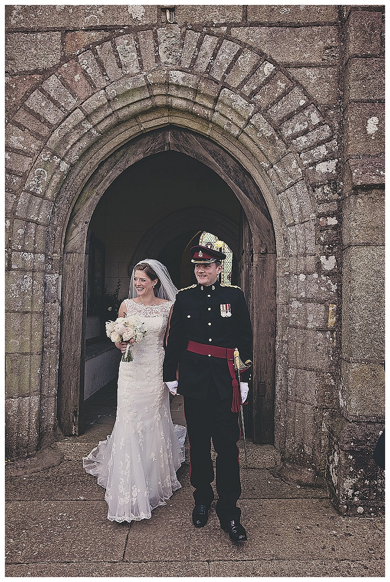 Devon wedding photographers_1085