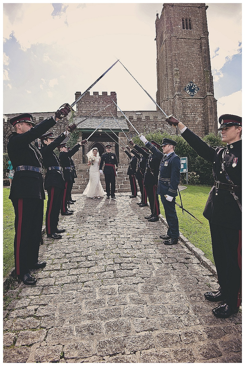Devon wedding photographers_1087