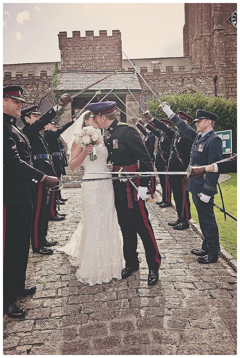 Devon wedding photographers_1089
