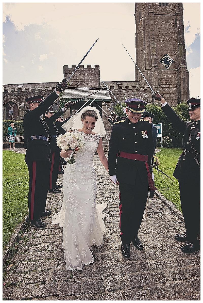 Devon wedding photographers_1090