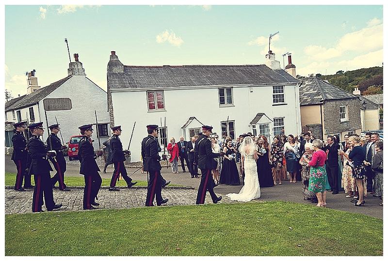 Devon wedding photographers_1091