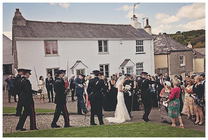 Devon wedding photographers_1092