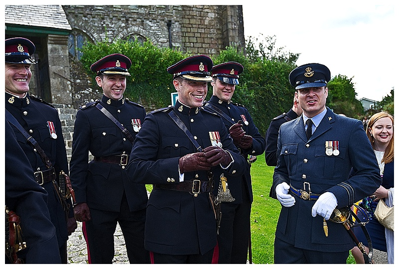 Devon wedding photographers_1094