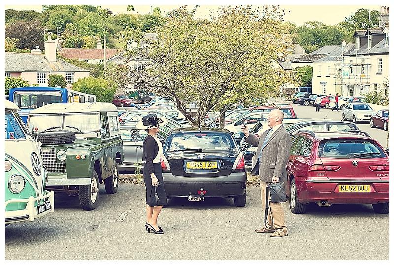 Devon wedding photographers_1095