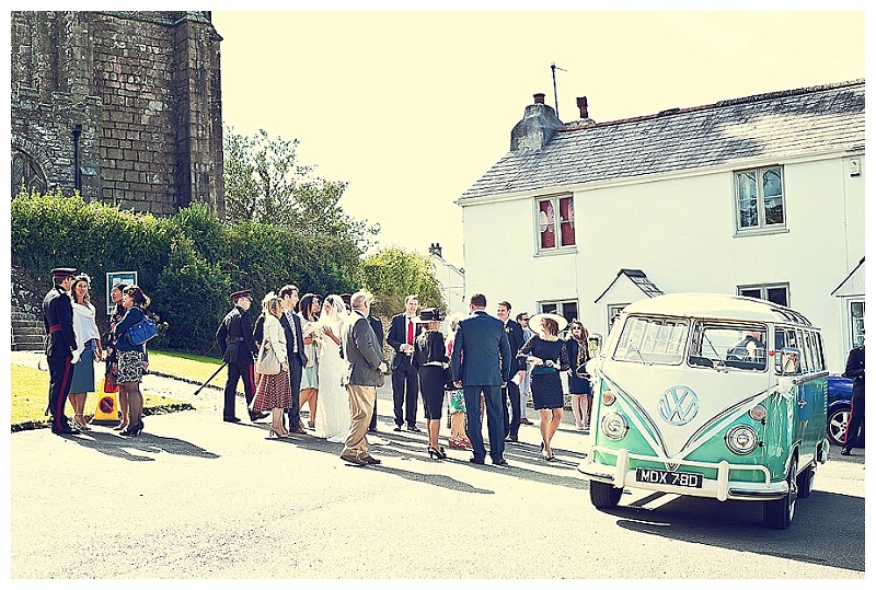 Devon wedding photographers_1096
