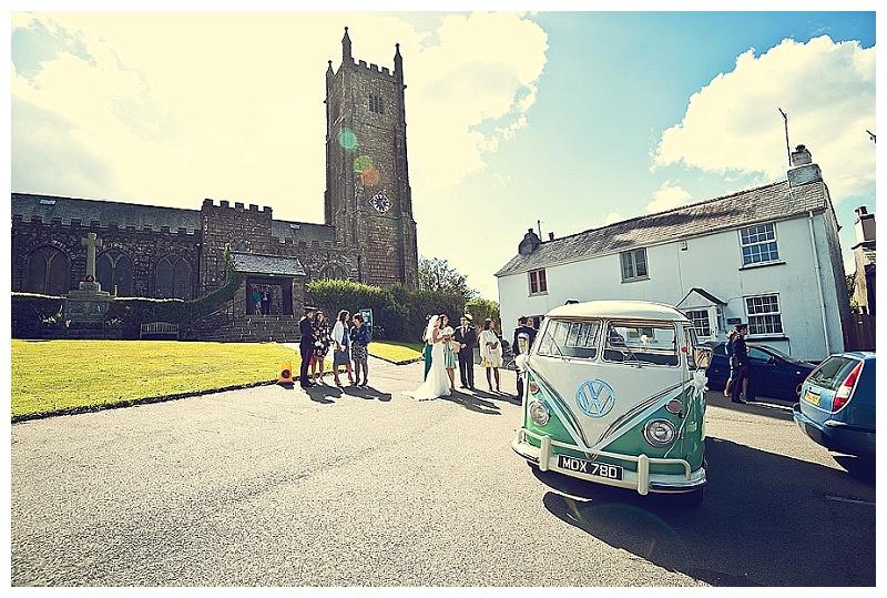 Devon wedding photographers_1097