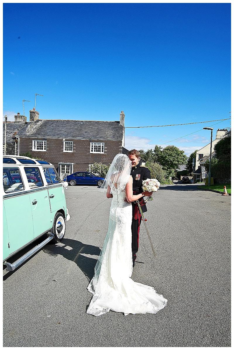 Devon wedding photographers_1098