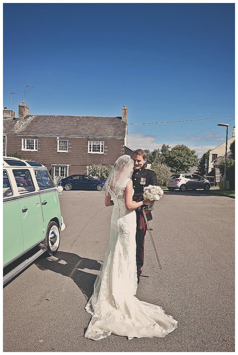 Devon wedding photographers_1099